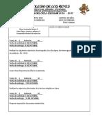 s3_espanol_3 al 7 de Octubre.pdf