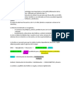 PatologiaDiabetes Parte 2