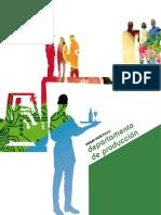 departamento_produccion.pdf