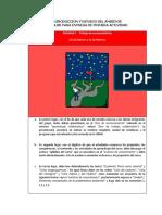Orientacion 2. PRIMERA ACTIVIDAD.docx