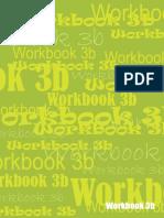 Inglés 3er Año B 7 Workbook