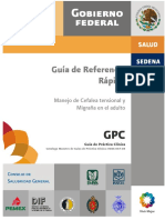 GRR cefalea.pdf