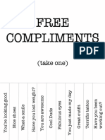 free compliments.pdf