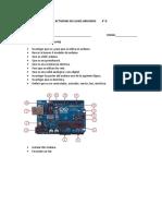 Actividad Arduino 4d