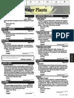 catalog_2010_water_plants__cacti.pdf