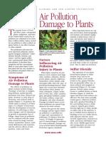 plante rezistente  poluare.pdf
