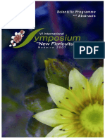 livro_resumos_NFC2007.pdf