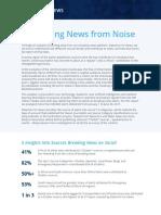 DataminrForNews Report SeparatingNewsFromNoise H12017