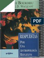 221282110 151992202 Respuestas Por Una Antropologia Reflexiva Pierre Bourdieu 3