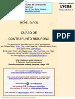 contrapunto riguroso.pdf