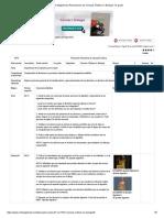 Red Magisterial _ Planeaciones de Ciencias_ Énfasis en Biología 1er Grado 9