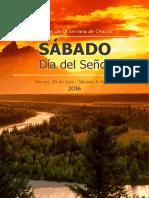 tema sabado .pdf