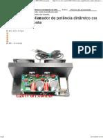 projeto estereo.pdf