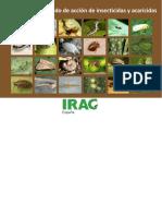 -FOLLETO-Clasificación-del-Modo-de-Acción-de-insecticidas-y-acaricidas-v.3.1-dic16