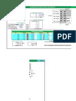 Diagrama de Interaccion Biaxial.xlsx