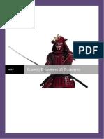 Bushido - O Caminho do Guerreiro.pdf