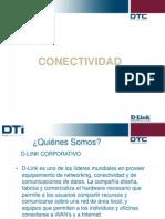 DTC_Conectividad