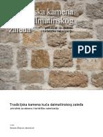 150514_kamena_kucca.pdf
