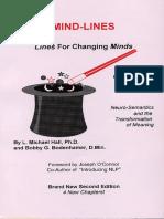 NLP Mind-Lines - L. Michael Hall.pdf
