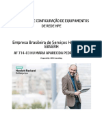 BR3PK17-PPJ-20170112 ARROW IT2B EBSERH - Plano de configuração AF 714-03 UFMS HU MARIA APARECIDA PEDROSSIAN - MS v1.1.pdf