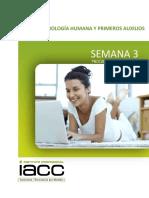 03 Anatomofisiologia Humana