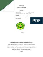 FINAL TEST ENGLISH CURRICULUM.docx
