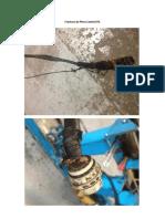 Fractura de Pines Control PG