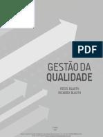 Gestao-Da-Qualidade-01.pdf
