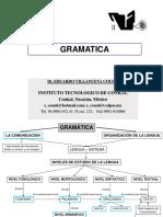Clase Grama Tica