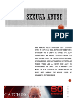 Children Sexual Abuse.pptx