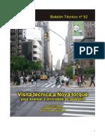 visita-tecnica-ny-btcetsp52.pdf