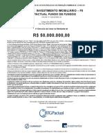BTG Pactual - Fundo de Fundos.pdf