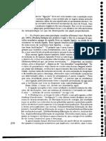 LAPLANCHE, Jean. Vocabulário de Psicanálise 270-271.pdf