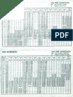 Tabla tuberias.pdf
