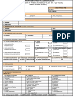 form-regularizacion-Viviendas-acogidas-a-ley-20251.pdf