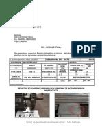 3573 Informe Tecnico Smith Internacional