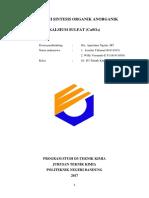 Kalsium sulfat (makalah).docx