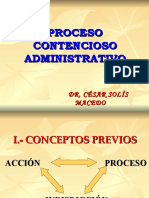 procesocontenciosoadministrativodiplomado-100311154430-phpapp01