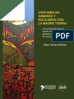 Vivir_bien_en_armon_a_y_equilibrio_con_la_madre_tierra.pdf