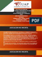Derecho Civil i Asociacion No Inscrita 151118160959 Lva1 App6891