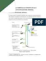ACELERADOR ELECTRONICO - VOLKSWAGEN.pdf