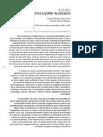 HISSA , Cássio Eduardo Viana. Rotina, Ritmos e Grafias da Pesquisa.pdf