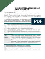 como administrar profilaxis antibiotica.pdf