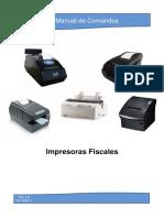 214966020-Manual-Protocolos-y-Comandos-v-4-0-1 custom kube.pdf