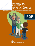 Queriendo se entiende la familia - Save The Children.pdf