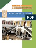 17_guia_estudiante_fdcp.pdf