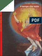 Giorgio Agamben-Il tempo che resta_ un commento alla Lettera ai Romani   (2000).pdf
