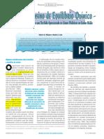 Modelos de ensino de equilíbrio químico.pdf