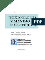 286863847-Libro-Toxicologia-Completo-2015.pdf