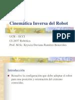 CinematicaInversaRobot.pdf